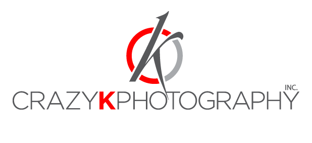 Crazy K Photography Inc.